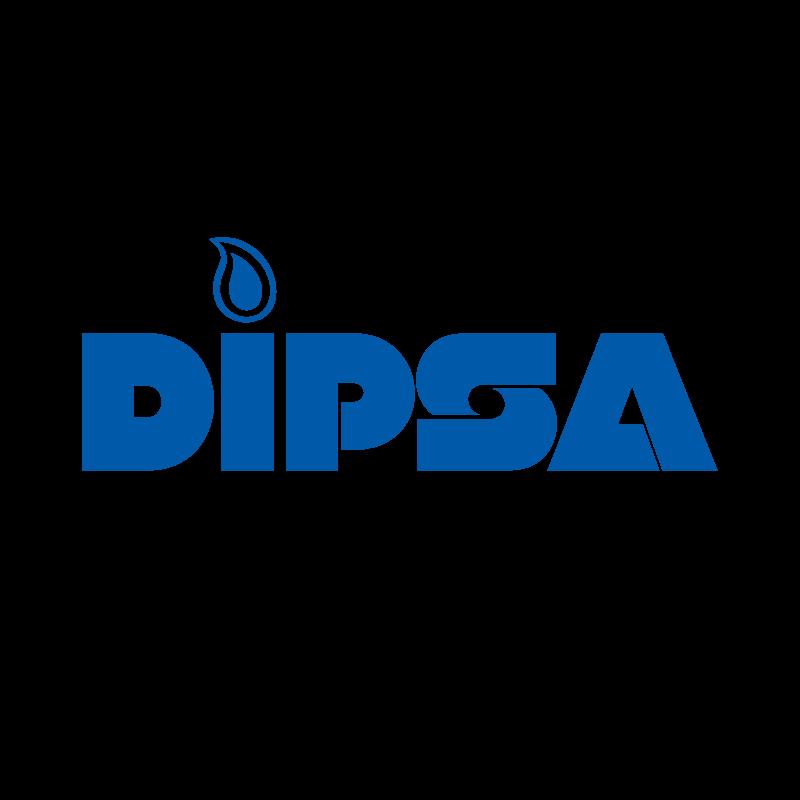 DIPSA